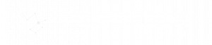 pgsfredda management logo