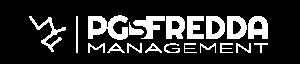 pgsfredda management logo