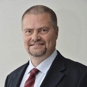 Paolo Gabriele Sfredda