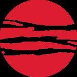 Logo CDM Centro Didattico MusicaTeatroDanza