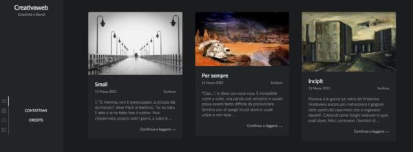 creativaweb