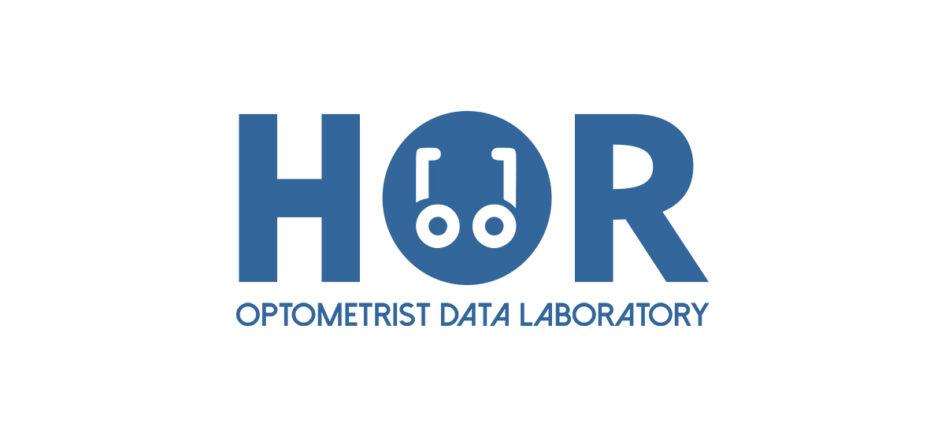 HOR - Optometrist Data Laboratory