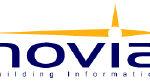 Logo Novia