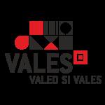Logo Valese